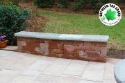 outdoor-space-design-Between-the-Edges-Evans-GA