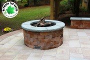 paver-fire-pit-landscaping-Between-the-Edges-AugustaGA