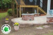 paver-patio-landscaping-Between-the-Edges-AikenSC