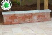 paver-seat-wall-hardscaping-Between-the-Edges-Aiken-SC
