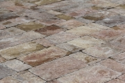 Custom-paver-installation-AugustaGA-Between-the-Edges-landscaping