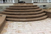 Front-steps-pavers-Between-the-Edges-hardscape-design-AugustaGA