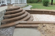 Paver-steps-paver-walkway-side-view-Between-the-Edges-GrovetownGA