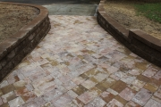 Paver-walkway-to-front-steps-Between-the-Edges-landscape-design-NorthAugustaSC