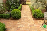 Walkway-and-patio-horizontal-Between-the-Edges-AugustaGA-landscaper