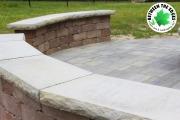 alt-view-raised-seating-walls-Between-the-Edges-Augusta-GA
