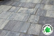 close-up-pavers-on-patio-Between-the-Edges-landscaping-services-Aiken-SC