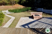 Backyard-full-view-Between-the-Edges-lawn-maintenance-landscaping-NorthAugustaSC