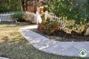 Custom-paver-walkway-Between-the-Edges-landscaping-AugustaGA