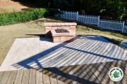 Patio-full-view-backyard-oasis-Between-the-Edges-EvansGA