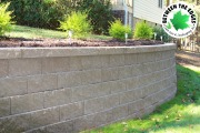 Retaining-wall-close-up-Between-the-Edges-EvansGA