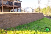 View-to-deck-Evans-landscaping-project-Between-the-Edges
