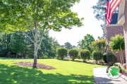 front-yard-landscaping-Between-the-Edges-Evans-GA