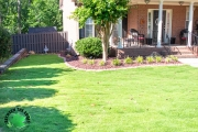 sod-installation-contractor-Between-the-Edges-Evans-GA