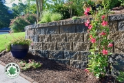 Curved-retaining-wall-Between-the-Edges-landscaping-EvansGA