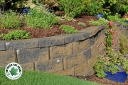 Landscape-with-retaining-wall-Between-the-Edges-EvansGA