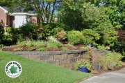 Retaining-wall-side-of-yard-Between-the-Edges-AugustaGA