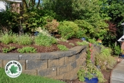 Retaining-wall-specialist-Between-the-Edges-NorthAugustaSC