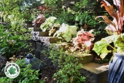 Stepped-retaining-wall-Between-the-Edges-GrovetownGA