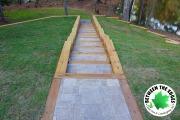 Steps-long-view-BetweentheEdges-landscaping-AikenSC