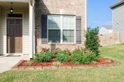 residential landscaping sc