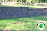 Retaining-wall-Between-the-Edges-landscaping-AikenSC