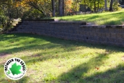 Retaining-wall-Between-the-Edges-landscaping-AugustaGA