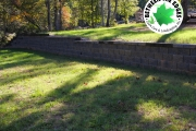 Retaining-wall-Between-the-Edges-landscaping-GrovetownGA