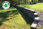Retaining-wall-alt-view-Between-the-Edges-landscaping-AikenSC