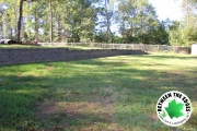 Retaining-wall-long-view-Between-the-Edges-landscaping-GrovetownGA