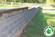 Retaining-wall-side-view-Between-the-Edges-landscaping-NorthAugustaSC