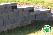 Retaining-wall-stepped-side-Between-the-Edges-landscaping-NorthAugustaSC