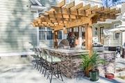outdoor-kitchen-design-augusta-ga