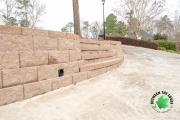 Alternate-view-retaining-wall-BetweentheEdges-MartinezGA-landscaper