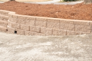 Retaining-wall-steps-landscape-design-Between-the-Edges-MartinezGA