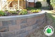 alt-close-up-retaining-wall-Between-the-Edges-Grovetown-GA
