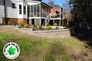 alt-view-backyard-update-Between-the-Edges-hardscape-design-Martinez-GA