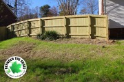 fence-long-view-Between-the-Edges-landscape-design-North-Augusta-SC