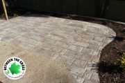 paver-patio-Between-the-Edges-hardscape-installation-Evans-GA