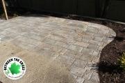 paver-patio-Between-the-Edges-hardscape-installation-Evans-GA