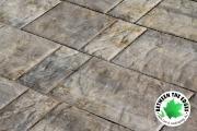 paver-patio-close-up-Between-the-Edges-landscape-design-North-Augusta-SC