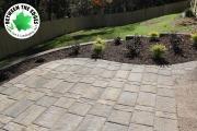 paver-patio-with-plants-Between-the-Edges-landscape-design-Augusta-GA