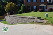 Retaining-wall-Between-the-Edges-AugustaGA