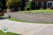 Retaining-wall-erosion-control-Between-the-Edges-landscaping-AugustaGA
