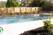 Landscape-beds-surrounding-pool-Between-the-Edges-AugustaGA-NorthAugusta-SC-landscaping-maintenance