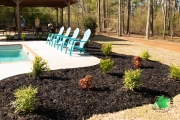 Landscaping-alternative-view-Between-the-Edges-AugustaGA-NorthAugusta-SC-landscaping-maintenance