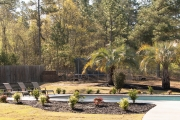 North-Augusta-backyard-landscaping-full-view-Between-the-Edges-AugustaGA-NorthAugusta-SC-landscaping-maintenance