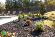 Plant-beds-Between-the-Edges-AugustaGA-NorthAugusta-SC-landscaping-maintenance