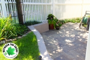 Patio-with-retaining-wall-Between-the-Edges-hardscaping-NorthAugustaSC