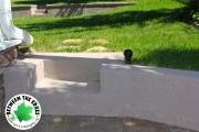 Step-down-to-patio-BetweentheEdges-landscape-design-EvansGA